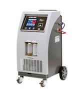 AC7000S-BASIC