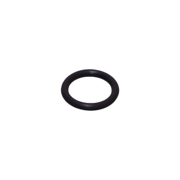 Уплотнительное кольцо O-ring (d 15 х 2.65) (4 шт.)